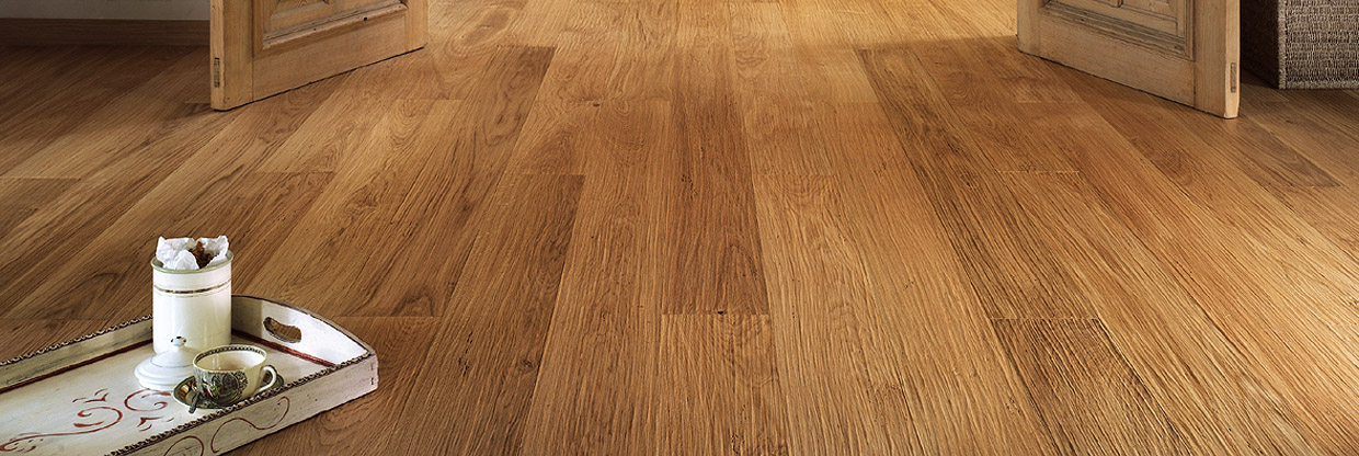Foto Copyright by Hamberger Flooring GmbH & Co. KG