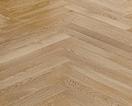 Foto Copyright by Hamberger Flooring GmbH & Co. KG - Parkett