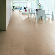 Celenio Papyrus natural - Foto: Hamberger Flooring GmbH & Co. KG